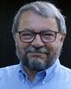 Gert Kjeldal