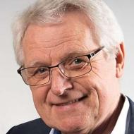 John Vestergaard