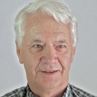 Villy Jørgensen