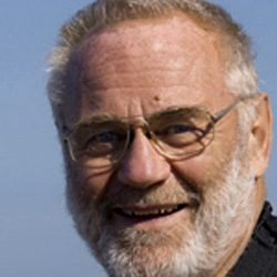 Bertram Lange